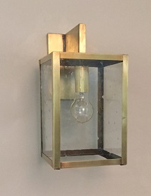 4421