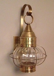 621