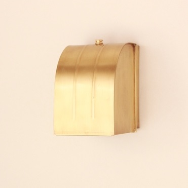 901